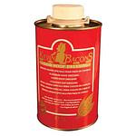 Aceite para cascos con brocha Kevin Bacons (500 ml)