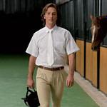 Pantalón Cotton Naturals Diana hombre