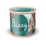 Piedra para Bizzy
