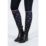 Calcetines -Beagle-