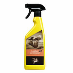 Parisol glicerina en spray Paso 2 (500 ml)
