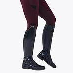 Maximilian tech riding leggings 2.0