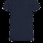 Camiseta Lucky Dorle Waldhausen, niños