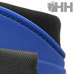 Protector HH Deluxe Pro menudillo (par)