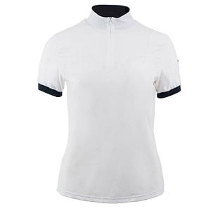 Camiseta técnica de concurso Horze Taylor