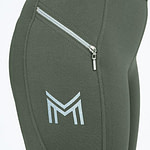 Maximilian Charm riding leggings 2.0
