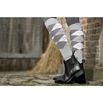 Calcetines -Della Sera- CM Style HKM