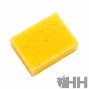 Esponja para el cuero HH