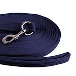 Ramal cuerda con bolsa