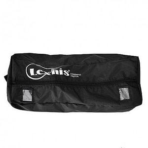 Bolsa Lexhis transporte cabezada