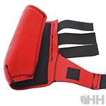 Protector HH neopreno sport & medicine (par)