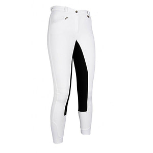 Pantalón niño -Basic Blemtex Grp Easy HKM