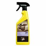 Parisol limpiador del cuero Paso 1 (500 ml)