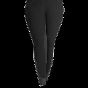 Pantalones de equitación térmicos Calla Waldhausen