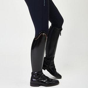 Pantalones Maximilian Vienna full grip