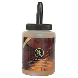 Aceite para cuero BR 450 ml